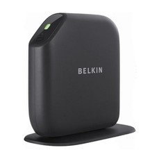 Belkin Share WL Mdm/Routr ADSL F7D3402Uk | Unspecified | Office