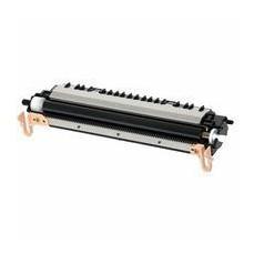 Tally T8024 Transfer Belt 043595