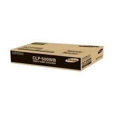 Samsung Waste Toner Box CLP-500/500N CLP-500WB/SEE