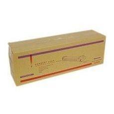 Xerox Phaser 7700 Waste Toner Cartridge 016-1891-00