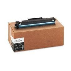 Pitney Bowes 4100 Fax Drum 814-9