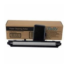 Tally T8106 Laser Fuser Cleaning Roller 083238
