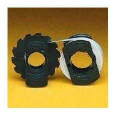 SCM Cover-Up Tape 7613CU 21555