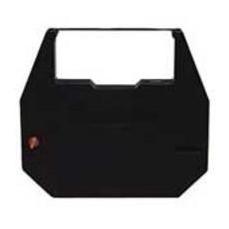 Compatible Triumph Adler SE510 Lift Off Tape Cassette 7622LO