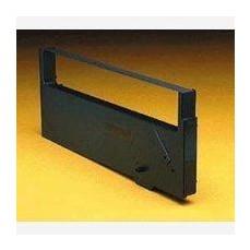 Tally Fabric Ribbon MT600/MT6000 080294