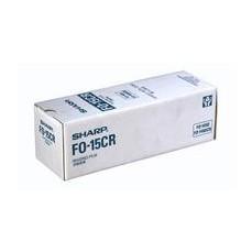 Sharp Ink Film Ribbon FO1460W FO15CR