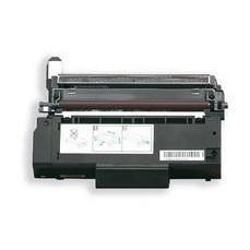 Ricoh Aficio CL3000 Copier Toner Cartridge Black 400838