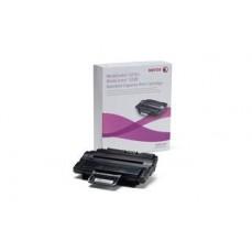 Xerox 3210 Laser Toner Cartridge Standard Black 106R01485
