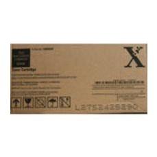Xerox Pro 421 Toner Cartridge Black Pack of 2 106R00587
