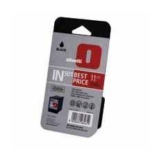 Olivetti Print Head Black IN501