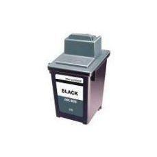 Samsung Fax Ink Cartridge Black INK-M50/ROW