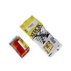 Xerox DWC450C Ink Tank Yellow 008R07663