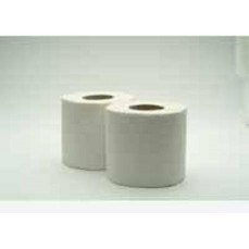Toilet Roll 2 Ply Pack of 48