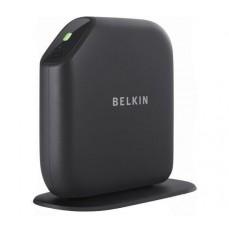 Belkin Surf Wireless Router DSL F7D1301Uk