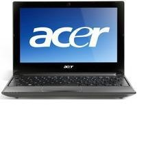Acer Aspire One D255E 10.1 Netbook Blk