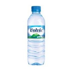 Volvic Water 50cl 11080022 P24