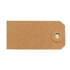 Tags Unstrung 5A Buff Sngl Pk1000 TG8025
