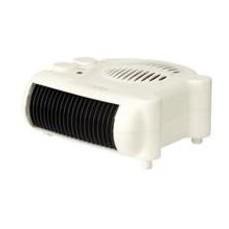 HiDist 2KW Flat Fan Heater CRH6140F/H