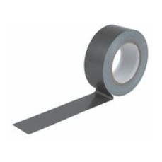 Unibond Tape 50mm x5M Black