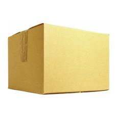 Single Wall Carton 203x203x203 P25